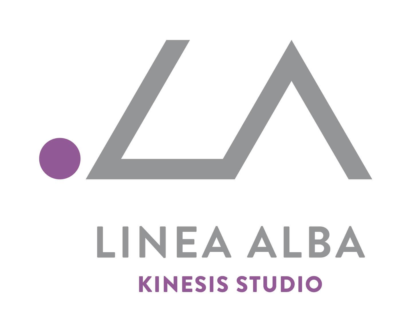KINESIS STUDIO LINEA ALBA